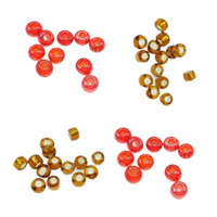 Japanese Glass Seed Beads