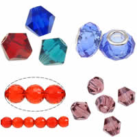 Crystal Beads Jewelry