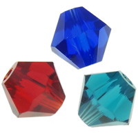 Imitation CRYSTALLIZED™ Element Crystal Beads
