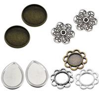 Socrú Jewelry Cabochon