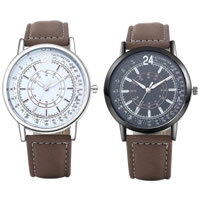 Tulevat On® Men korut Watch