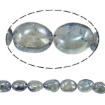 Quartz Jewelry Beads, 15-20mm, Hole:Approx 1.2-1.5mm, Length:15.5 Inch, 20Strands/Lot, Sold By Lot