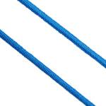 Nici elastyczne, Elastyczny sznur, importowany z Korei, niebieski, 0.80mm, długość:850 m, 10komputery/wiele, 85m/PC, sprzedane przez wiele