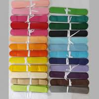 бумага Бал цветов, Связанный вручную, больше размеров для выбора, Много цветов для выбора, 50ПК/Лот, продается Лот
