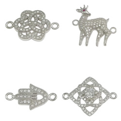 Дизайн ювелирных изделии