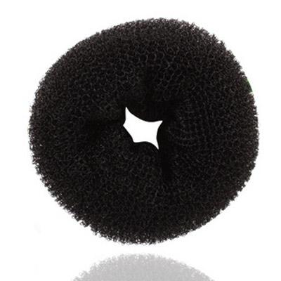 Твистер для создания красивой гульки, пластик, 82x25mm, продается PC