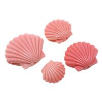 Бусины из ракушек крупных моллюсков, морское ушко, Раковина, резной, разный размер для выбора, 5ПК/Лот, продается Лот