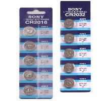 литий аккумулятор, с бумага, разный размер для выбора, 2Сумки/Лот, 5ПК/сумка, продается Лот