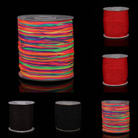 Nylon Cord with paper spool 1mm Approx 290m/Spool
