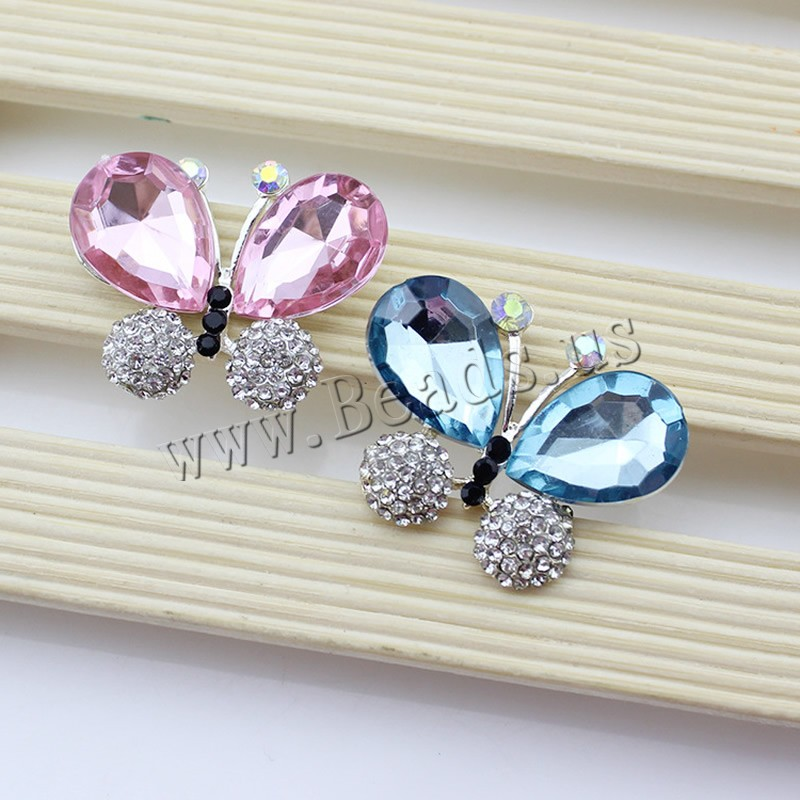Mobile phone diy decoration zinc alloy with crystal for Decoration zinc