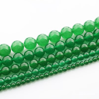 Natural Jade Beads Jade Malaysia Round Sold Per Approx 15 Inch Strand