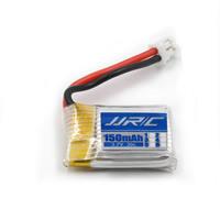 батарея, литий, Платиновое покрытие платиновым цвет, 20.40x12.20x2mm, 3ПК/сумка, продается сумка