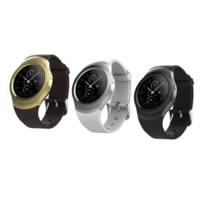 Часы унисекс, нержавеющая сталь, с ТПУ пластик & закаленное стекло, Другое покрытие, Измерение частоты сердечных сокращений & монитор сна & 3D шагомер & Мужская & сенсорный экран & LED & водонепроницаемый, Много цветов для выбора, 53x44x11mm, длина:Приблизительно 10.5 дюймовый, продается PC