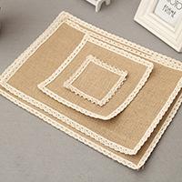 Кубок подушка, Постельное белье, разный размер для выбора, продается PC