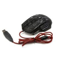 ABS-пластик черный, 130x85x40mm, продается PC