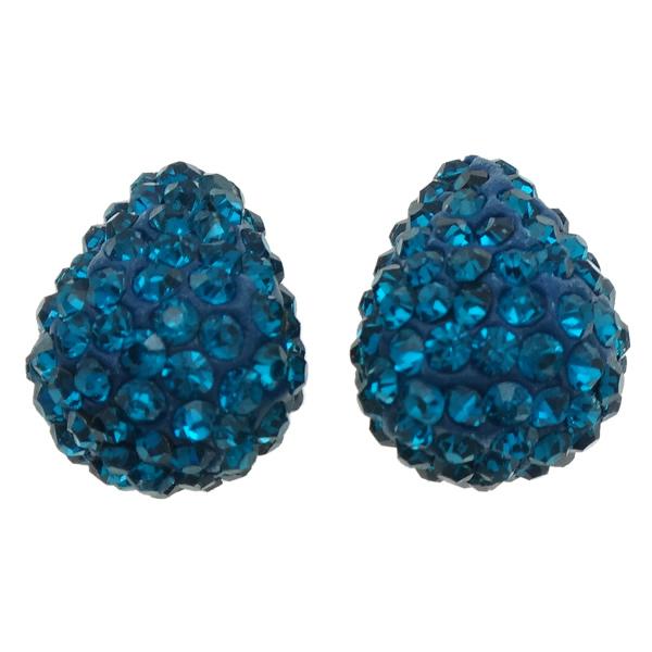 2:sea blue