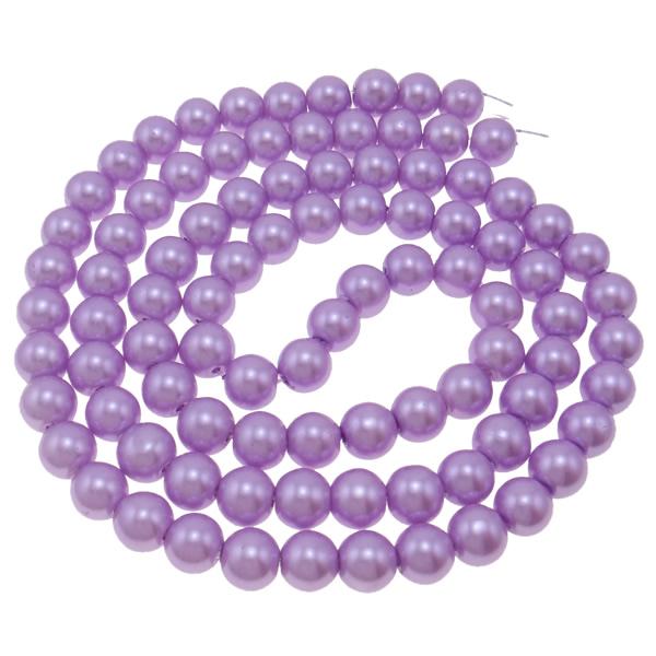 2:purple