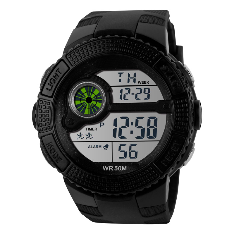 А так же слыхал, что на таобао покупали довольно  хочу часы механику, что нибудь из китайских брендов, только более менее нормальное.
