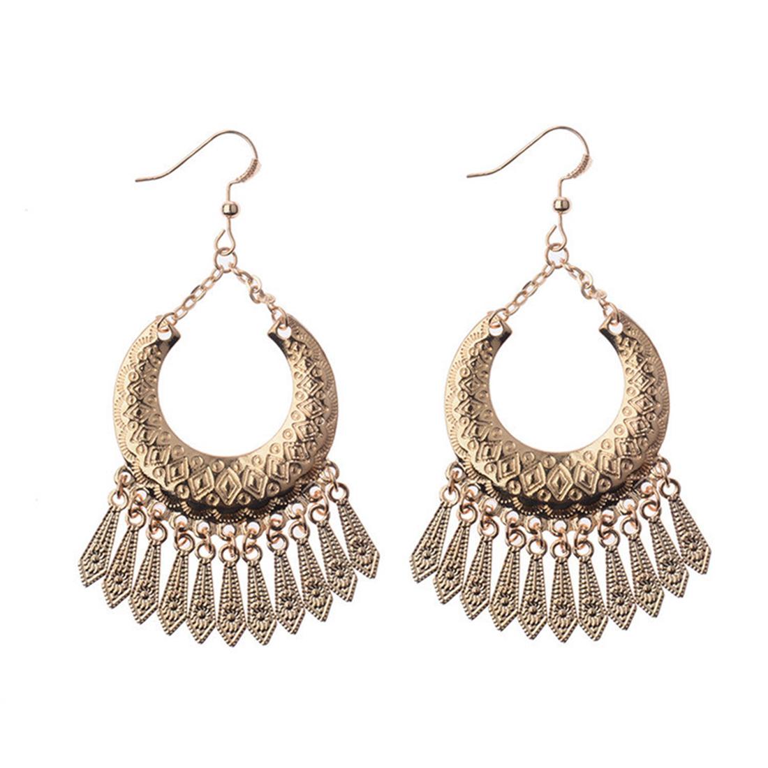 Earrings amazon