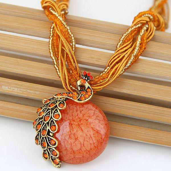 Γυαλί Σπόρων Χάντρες Κίνα χονδρικής κοσμήματα χάντρες Glass ... 398b9752d11