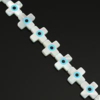 Κακό μάτι μόδας κοσμήματα χάντρες Κίνα χονδρικής Κρεμαστά - China ... e88a5f88f94